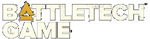 Battletech Game